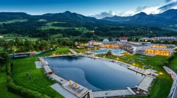 Norica Therme